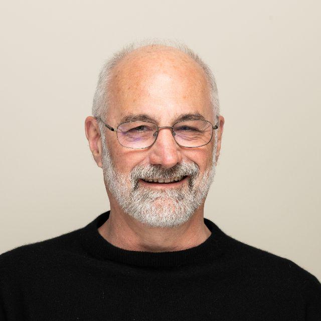 Mark A. Schaefer